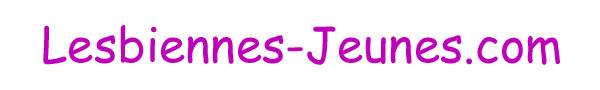 lesbiennes-jeunes.com